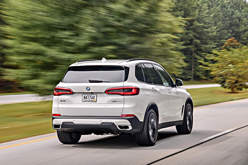 UserFiles/Image/tests/2019_tests/BMW_X5_8_19/X5_3_big.jpg