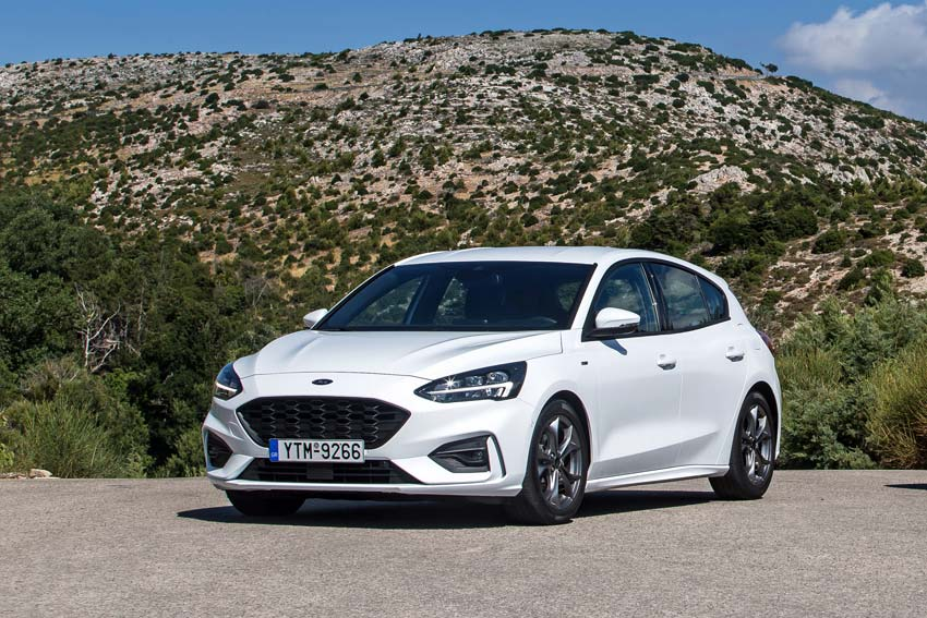 UserFiles/Image/tests/2019_tests/Ford_Focus_D_11_19/Focus_D_1_big.jpg