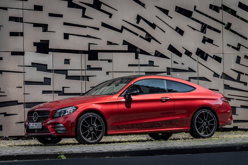 UserFiles/Image/tests/2019_tests/Mercedes_C_Coupe_8_19/C_Coupe_1_big.jpg
