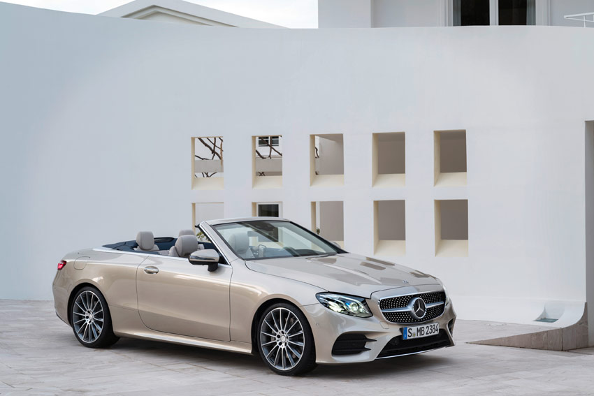 UserFiles/Image/tests/2019_tests/Mercedes_E_Cabrio_1_19/E_Cabrio_1_big.jpg