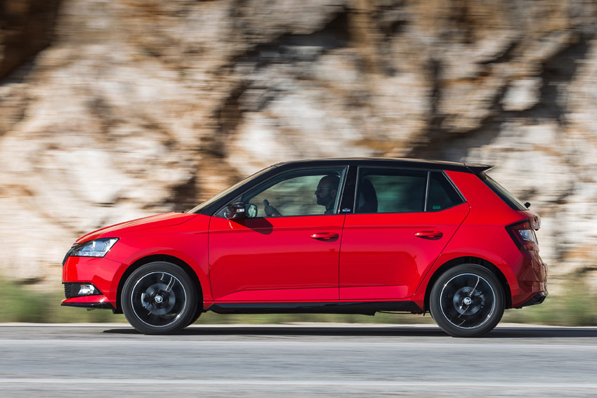 /UserFiles/Image/tests/2019_tests/Skoda_Fabia_4_19/Fabia_4_big.jpg