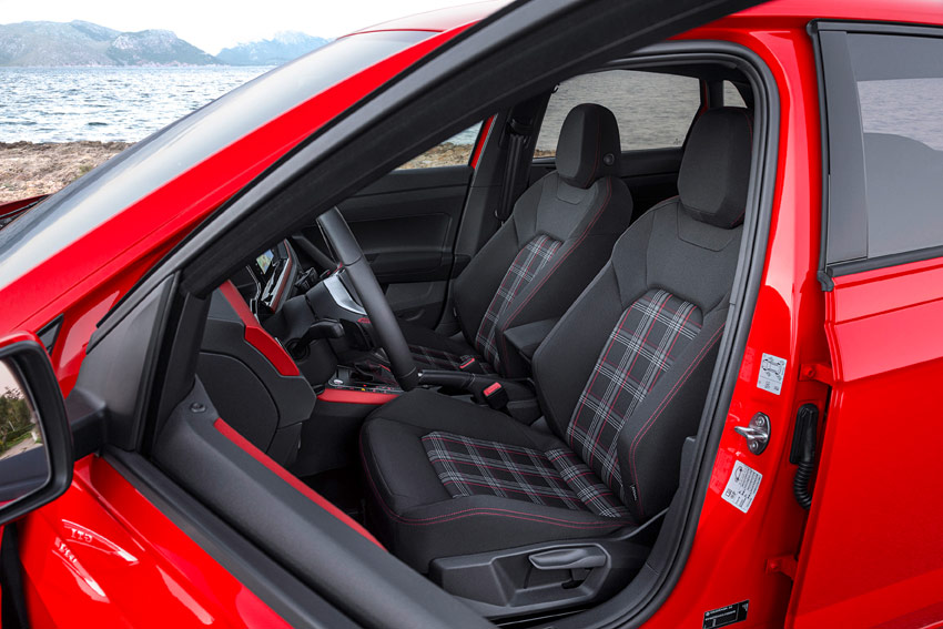 /UserFiles/Image/tests/2019_tests/VW_Polo_GTI_1_19/Polo_GTI_5_big.jpg
