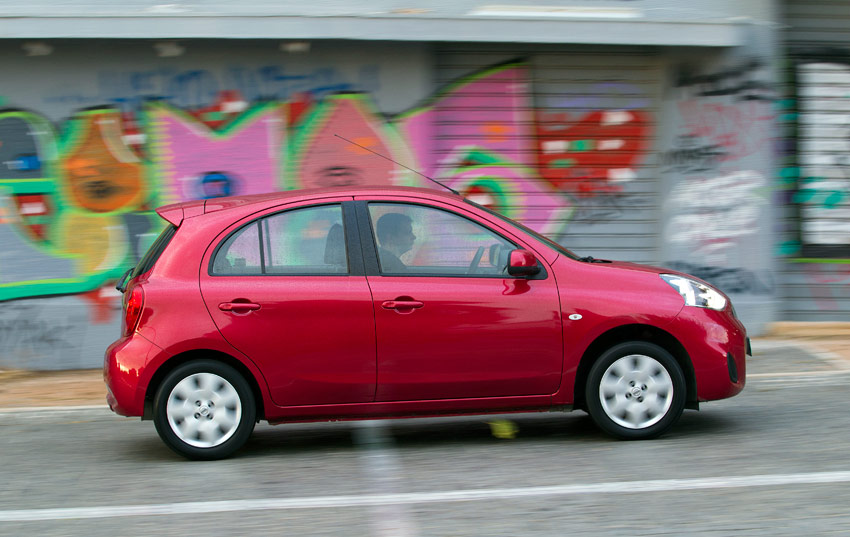 /UserFiles/Image/tests/_comparatives/2013/Space_Star_Micra_12_13/Micra_5_big.jpg