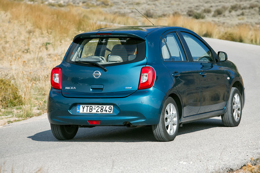 /UserFiles/Image/tests/_comparatives/2014/i10_1_2_Micra_12_14/Micra_4_big.jpg