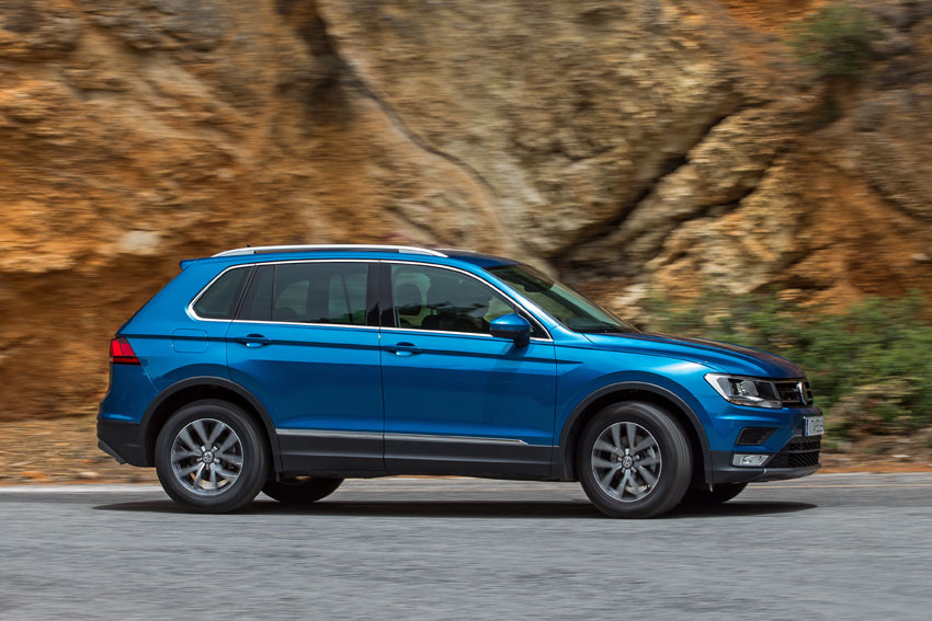 /UserFiles/Image/tests/_comparatives/2017/3008_Tiguan_6_17/Tiguan_5_big.jpg