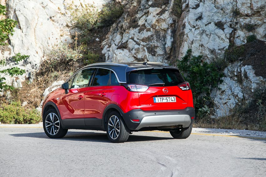 /UserFiles/Image/tests/_comparatives/2018/EcoSport_Crossland_7_18/Crossland_4_big.jpg