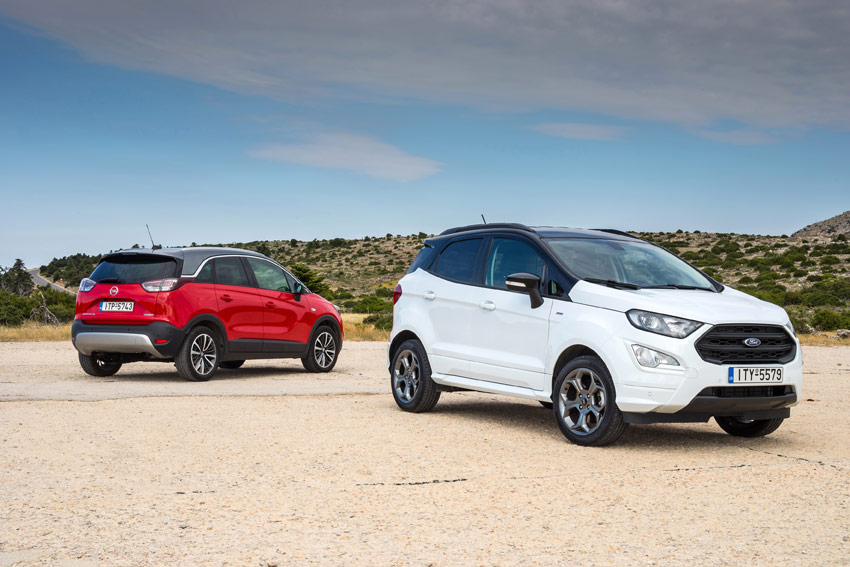 UserFiles/Image/tests/_comparatives/2018/EcoSport_Crossland_7_18/EcoSport_Crossland_1_big.jpg