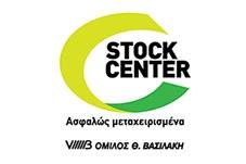 Stock Center