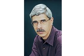 Πάνος Φιλιππακόπουλος