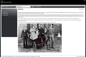 αρχείο Mercedes