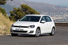 Δωρεάν εγγύηση ελαστικών για VW