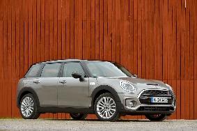 Mini, αλλά και... κανονικό αυτοκίνητο!