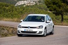 Προσφορά για έλεγχο-απολύμανση κλιματισμού VW
