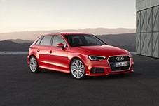Audi Α3