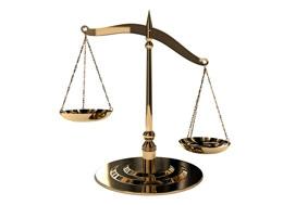 Παράσυρση πεζού: τι λένε τα δικαστήρια