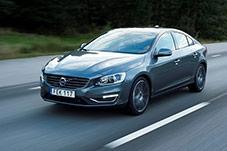 """Volvo Now"" με 5 χρόνια εγγύηση και σέρβις"