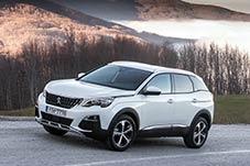 Έκπτωση 30% σe ανταλλακτικά Peugeot
