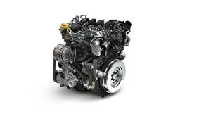 Renault Energy 1.3