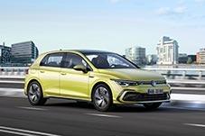 Η VW διπλασιάζει τα διαστήματα σέρβις