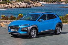 Η Hyundai επεκτείνει την 5ετή εγγύηση