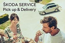 Νέες υπηρεσίες after sales από τη Skoda
