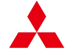 Αναπροσαρμογή της παρουσίας της Mitsubishi στην Ευρώπη